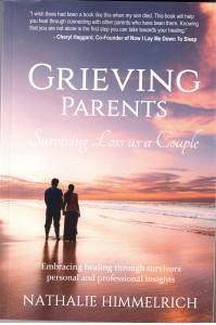 GrievingParents